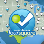 Foursquare, usa i Social Media per Vendere