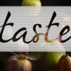 Taste, tra Food Blog e Community Online