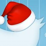 Twitter a Tavola: Strategie di Fine Anno