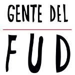 Gente del Fud, il Social Food che parte dal Sud