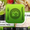 Snapalicious: Food App per Scatti… Delicious