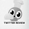 Twitter… in Salsa Brand