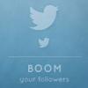 9 Modi per Aumentare il Numero dei tuoi Follower su Twitter