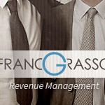 Restaurant Revenue Management … Gestire il Profitto in Cucina