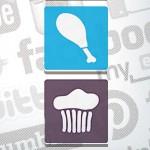 Social a Tavola: Rubrica all'Insegna della Novità