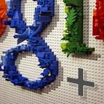 Come Utilizzare Google+ per il tuo Ristorante