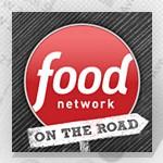 """Viaggi del Gusto con l'App """"On The Road"""" di Food Network"""