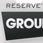 Le Metamorfosi di Groupon: Reserve a Table