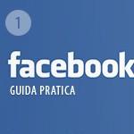 Primi Passi: Creiamo la Pagina Facebook per il tuo Ristorante