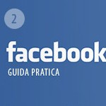 Primi Passi: Come Programmare i Post su Facebook