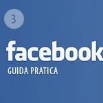 Primi Passi: Scopriamo i Facebook Insights