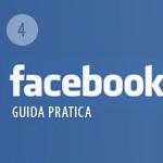 Primi Passi: Migrare da Profilo Facebook a Pagina Aziendale