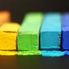 Gestire Pin e Board su Pinterest: Inizia la tua Avventura