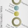 Visual Storytelling: Strategia Content Marketing per il tuo Ristorante