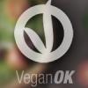 Ristorazione Vegan: Intervista Sorprendente con Equilibrio di Gusto e Salute