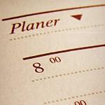 Facebook: Come Organizzare e Gestire il Piano Redazionale