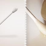 5 Semplici Oggetti per una Food Photography da Rivista