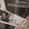 Come Guadagnare con il Restaurant Revenue Management – Parte 2