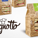Vestire il Food: Intervista sul Design con Packaging In Italy