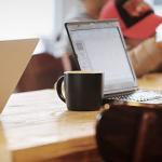 Tendenze 2015: Food 2.0 e Restaurant Booking Online