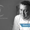 Creare il Menù Perfetto tra Design e Normative: Intervista a Mauro Civiero