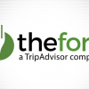 Intervista a TheFork: Recensioni e Restaurant Booking Online