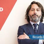Intervista a IED Torino: Formazione per il Foodtelling