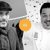 Food e Cinema: Ratatouille Sfida Critica tra Chef e Gastronomo