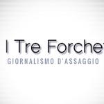 Intervista a Marco Gemelli Food Journalist e Critico Gastronomico