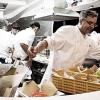 Street Food Italiano Muove il Mercato della Ristorazione