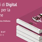 Ingredienti di Digital Marketing per la Ristorazione: Presentazione Libro