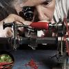 Come Sfruttare in Cucina le Informazioni di Antropologia Alimentare