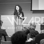BeWizard 2016 dal Turismo al Digital Food Marketing