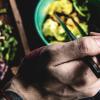 Food Design per il Business della Ristorazione del Futuro