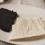 Intervista ad Alessandra Guigoni: Fascino della Food Experience