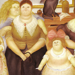 Obesità Infantile: Come Combatterla anche in Ristorante