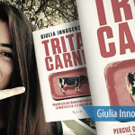 Intervista a Giulia Innocenzi: Coscienza Vegetariana del Ristoratore