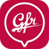 Speciale Celiachia: Food App per Mangiare Gluten Free