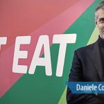 Intervista a Just Eat: Consegna a Domicilio Cibo, Sapori ed Emozioni