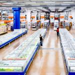 Intervista a GrosMarket SoGeGross: Non solo Prodotto di Qualità