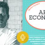Intervista a Matteo Sarzana: App Economy e Food Delivery
