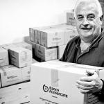 Intervista a Banco Alimentare: Lotta Indispensabile agli Sprechi Alimentari