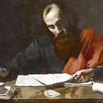 5 Consigli per Creare e Curare il Blog del Tuo Ristorante