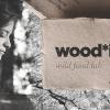 Intervista con Wooding Wild Food Lab: Storia di Forager e Ristorazione