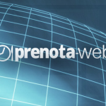 Intervista a PrenotaWeb: Direct Booking anche per Ristoranti?