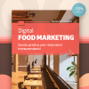 Guida Pratica di Digital Food Marketing per la Ristorazione