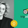 Ristoratori e Review Economy: Chi Ha Paura di TripAdvisor?