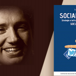 Social Commerce e Social Selling: Gemelli Diversi della Ristorazione