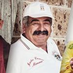 Food Maker e Produttori Alimentari Italiani in Vetrina su Foodscovery