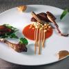 Caso Chef Larossa: Stella Michelin a Cucina, Sala e… Langhe